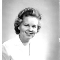 Mrs.  Kay Ellen Deuster