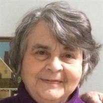Jenny L. Schieber