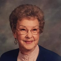 Mrs. Onell Nichols Johnson Young