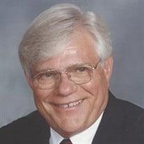 Loren R.  Gillan