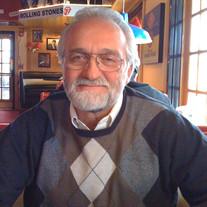 Gary  Martin Diehl