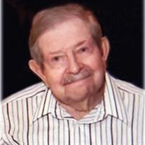Eric John Soileau