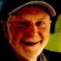 Willis E. Lowe