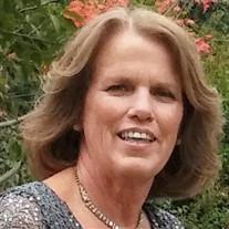 Mary Cioffi