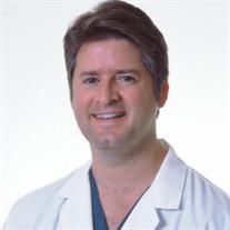 Dr.  William Pericles Miller
