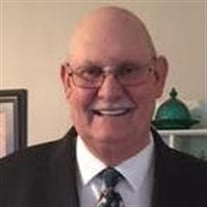 Brother Gary  G.  Malone