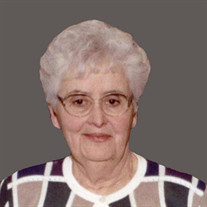 Donna J. Weiss