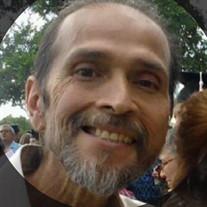 Robert  Guajardo