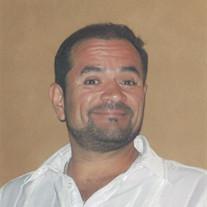 Anthony DiBenedetto, Jr.