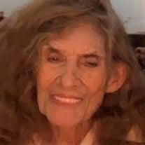 Augustina  Chaidez