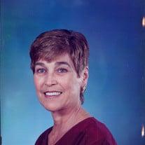 Gail Marie Marion
