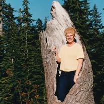 Darleen Joy Page