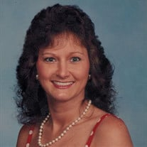 Debbie Beshiers - Henderson, TN