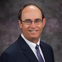 Steven L. Stockham