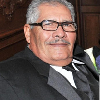 Eugenio Guzman