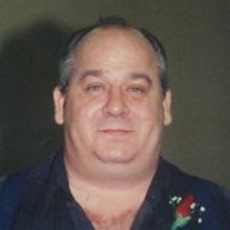 Jesse B. Kovach Sr.