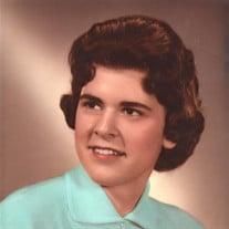 Judy Millsap
