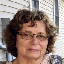 Carol  L.  Sturdivant
