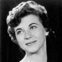Sherry Elaine Naylor