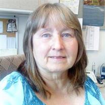 Deborah Ann See