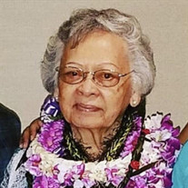 Susan  Lintao  Watari