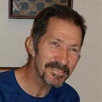 Stephen C. Schetting