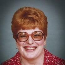 Donna Lee Knappenberger