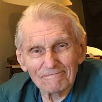 Warren L. Jubelt