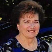 Lorraine McIntyre