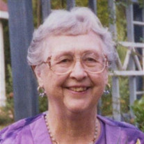 Helen J. Eidens