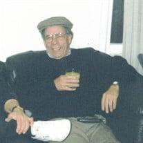 Gadier Cruz