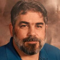 Gregory S. Alaman
