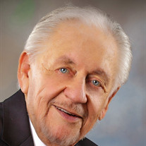 Gerald J Matherne