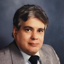 George P. Pavlidakey