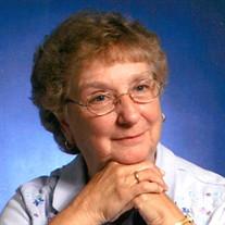Charlotte L. Neidert