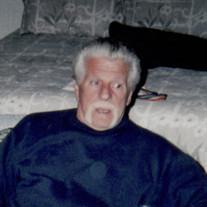 Jack  Lee  Boogren Sr.