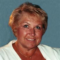 Kelly Auleen Heinz
