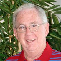 Harold  P. Hill