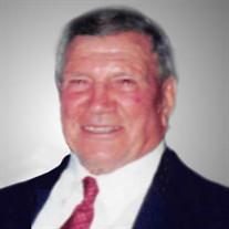 Frederick S.  Warren Sr.