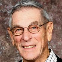 Kenneth Van Maanen