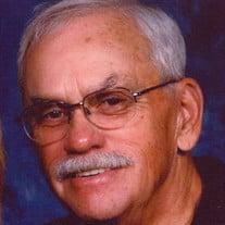 Roy  M. Hootman