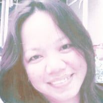 Jean Buhia Villanueva Sloan