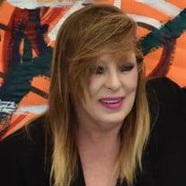 Deborah Gail Jacobs