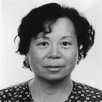 Bettina Hai