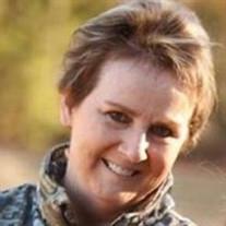 Kimberly Jo Schneider
