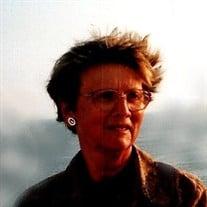 Ann-Vincent  Edgar Miller