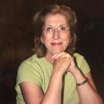 Jane  Prosser
