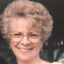 Elaine C. Bernardini