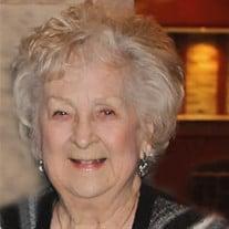 Dolores Budesa