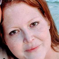 Shanda Miller Whitehead